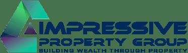 Impressive Property Group